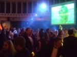 Bedrijfsfeesten en Congressen